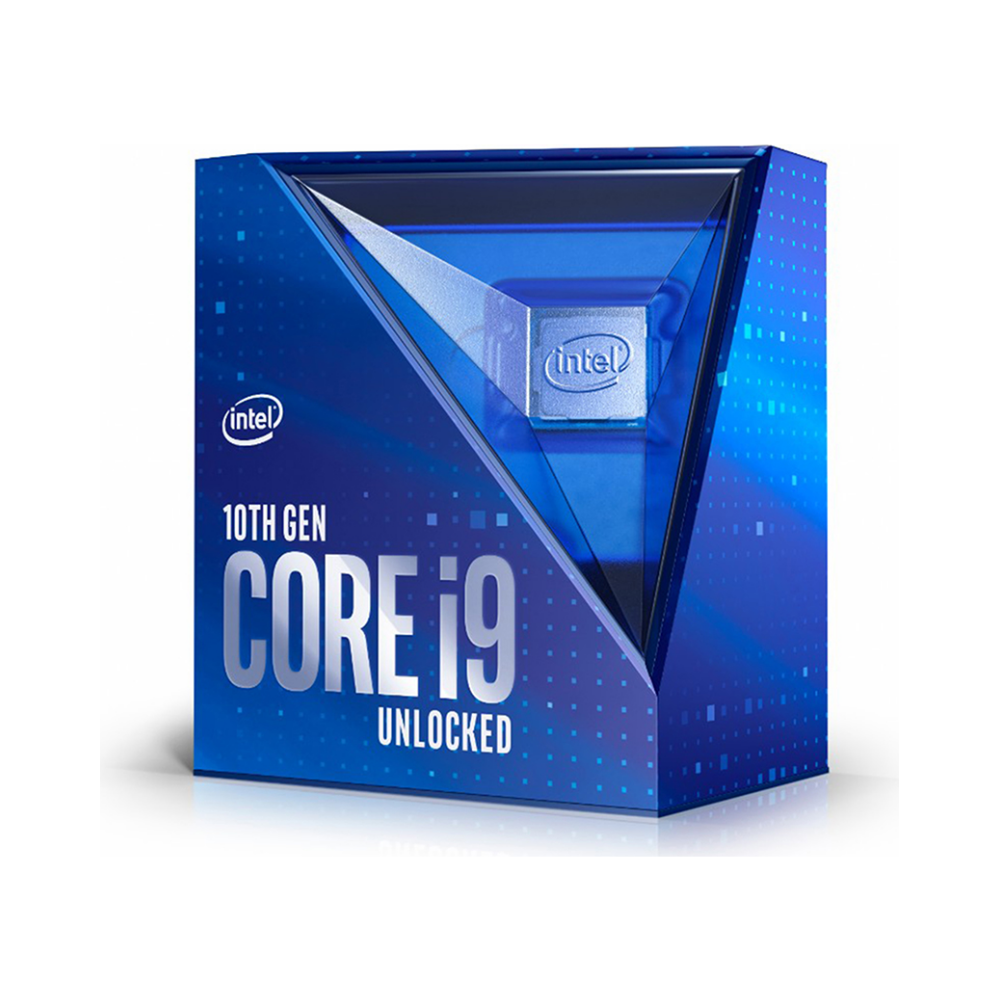 Intel Core? i9-10900K Processor - Gaming Gears - Best Gaming Gears Shop in  Town.